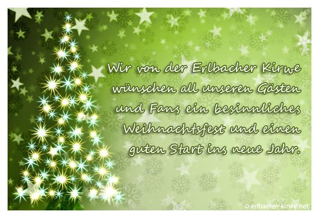 ek_weihnachtsgruss2011