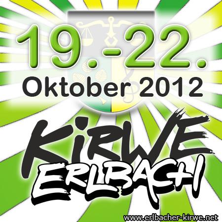 programm-kirwe-erlbach12