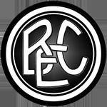 BC Erlbach 1919 e.V.