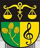 Gemeinde Erlbach/Vogtland