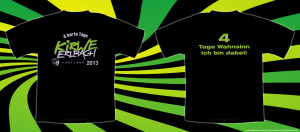 Kirwe-Shirt-2013
